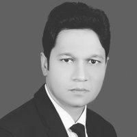 Kanwar Imtiaz Ahmad ( @immi_Imtiaz ) Twitter Profile