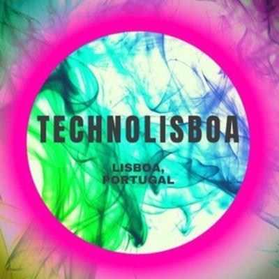 TECHNOLISBOA