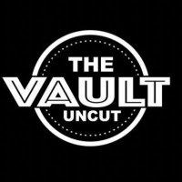 TheVaultUncut (@TheVaultUncut) Twitter profile photo