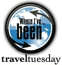 TravelTuesday Profile Image