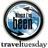 TravelTuesday