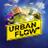 Urban Flow   OUT NOW!   #Nindies