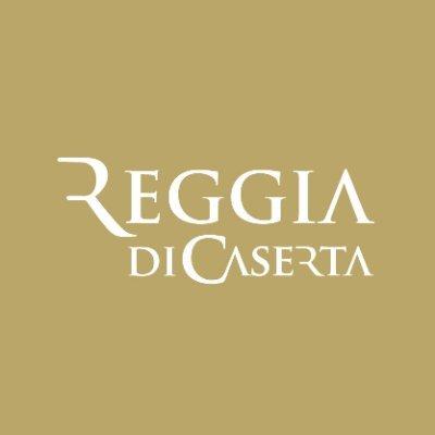 @reggiadicaserta