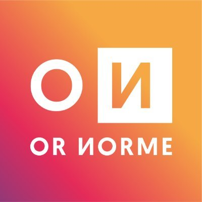or_norme