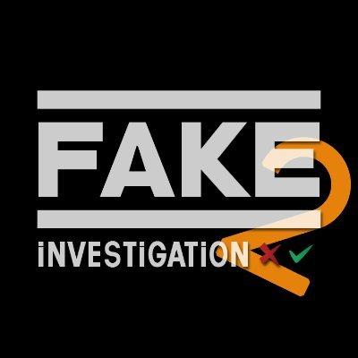fake_investiga2