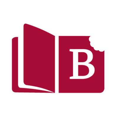BookBrunch