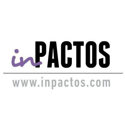 inPACTOS Consultoría Social
