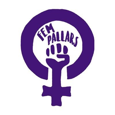 Feministes del Pallars Jussà
