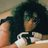 Eric Carr Official (@EricCarr_TheFox) Twitter profile photo
