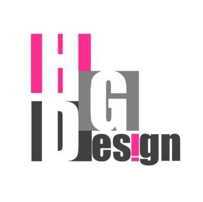@HGDesignNL