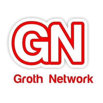 Groth Network