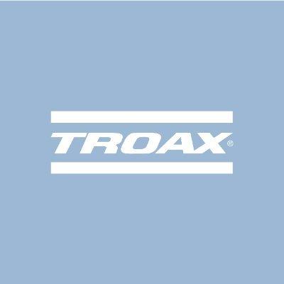 @Troax