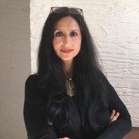 Shoma Chaudhury ( @ShomaChaudhury ) Twitter Profile