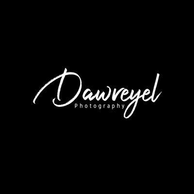 Dawreyel Photography
