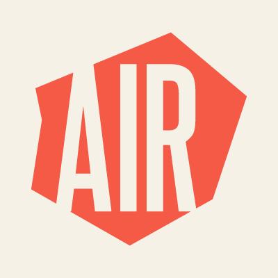 @AIRmedia