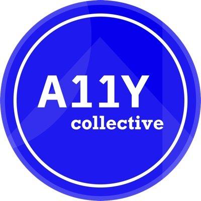 A11Ycollective