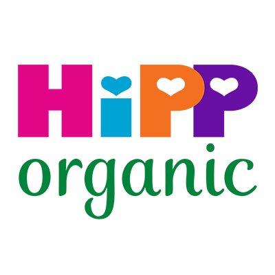 @HiPPOrganic