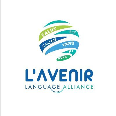 L' Avenir Language Alliance