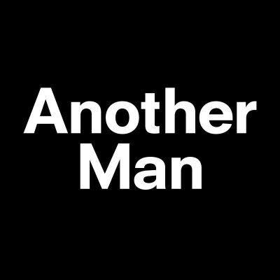 @AnotherMan