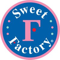 Sweet Factory | Social Profile