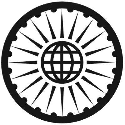 Internet Freedom Foundation (IFF)
