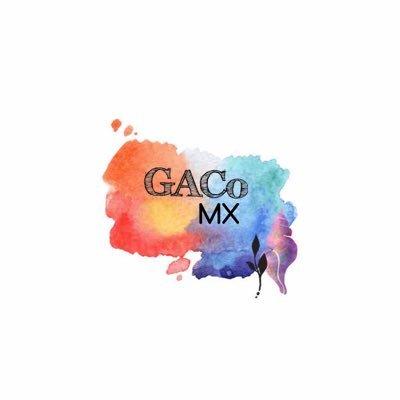 gacomx