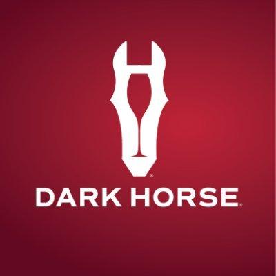 @darkhorsewine