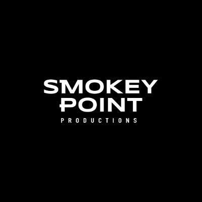 Smokey Point (@smokeypoint_wa) Twitter profile photo