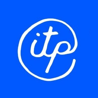 @ITP_NYU