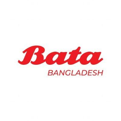 @BataBangladesh