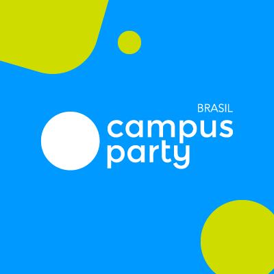@CampusPartyBRA