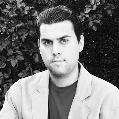 Anthony Montes (@AnthonyJuJitsu) Twitter profile photo