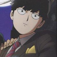 CoCo ( @_serizawascrocs ) Twitter Profile