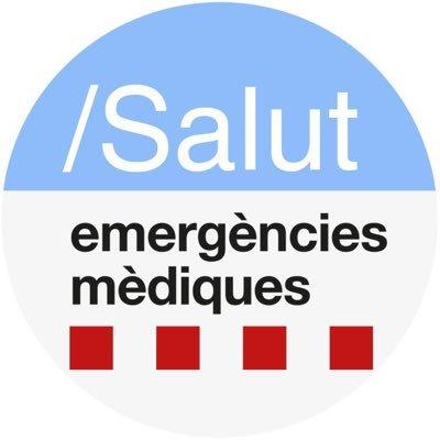 SEM. Generalitat
