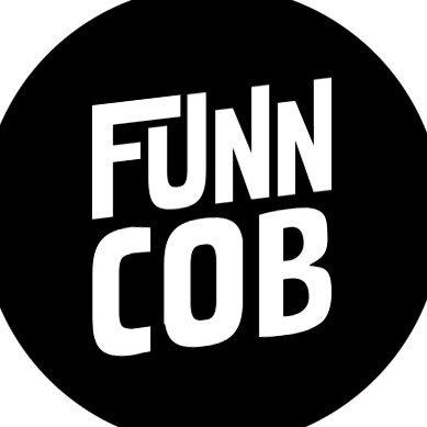 @funncob