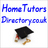 HomeTutorsDirectory