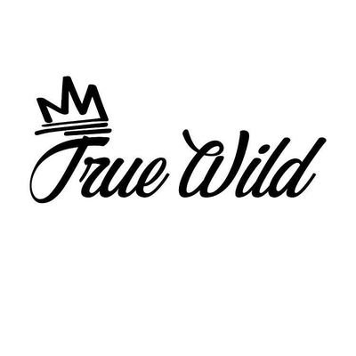 TrueWildClothing
