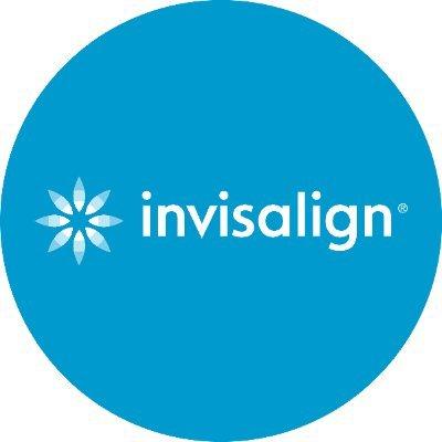 @Invisalign