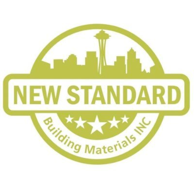 NSBM Seattle