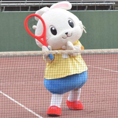(公財)日本ソフトテニス連盟公式