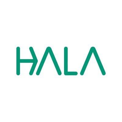 @Halasaudia