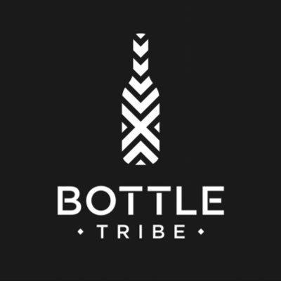 BottleTribe