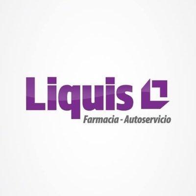 Liquis México