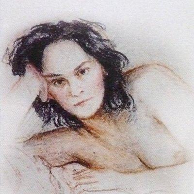 carolportrait