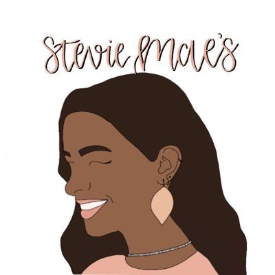 Stevie Mae's