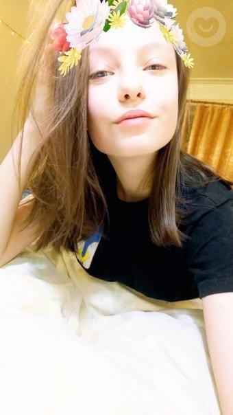 Maria Blair