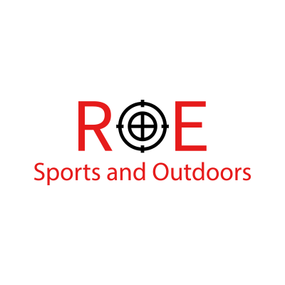 ROE Sports & Outdoors