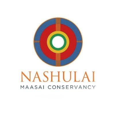 Nashulai Maasai Conservancy
