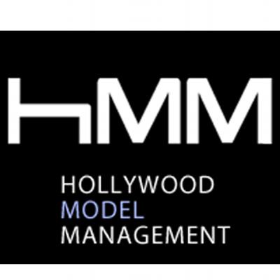 Hollywood model management финансовые модели курсовая работа