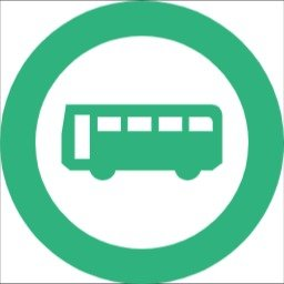 東京近郊 路線バスの風景 東急バス 森02 の三本松バス停は 都営地下鉄浅草線の馬込駅に近く 他系統の 馬込駅前 と同名称になってもおかしくないくらいだが この名が生き永らえているのが嬉しい 近年架け変わった新馬込橋には 旧橋時代から 馬込の